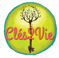 [:fr]Clés2Vie – formation CNV – montessori – école alternative  privée montessori – formation Montessori – Dax – landes – 40 – Association Clés 2 Vie[:en]Clés2Vie – école alternative  privée montessori – formation – Dax – landes – 40 – Association Clés 2 Vie[:]
